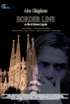 Border Line on-line gratuito