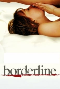 Borderline online streaming