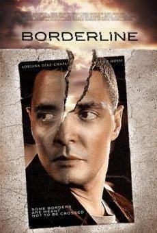 Ver película Borderline