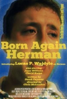 Born Again Herman gratis