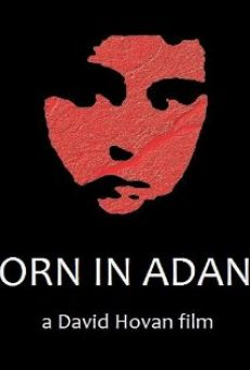 Born in Adana on-line gratuito