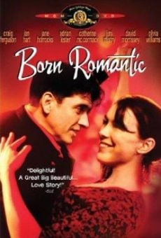 Ver película Born Romantic