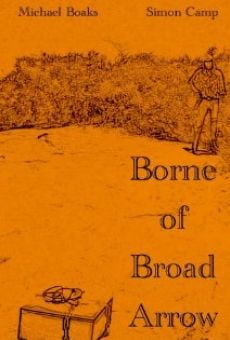 Borne of Broad Arrow on-line gratuito