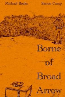 Borne of Broad Arrow Online Free