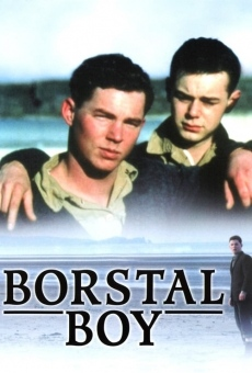 Borstal Boy on-line gratuito