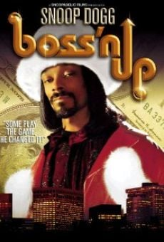 Boss'n Up online streaming