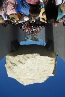Boulder Mass: 'The Levitation'