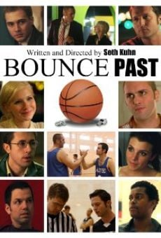 Ver película Bounce Past