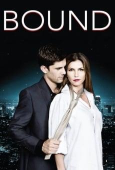 Ver película Bound