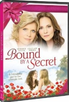 Bound by a Secret gratis