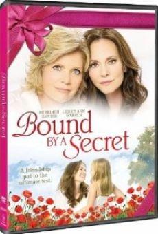 Watch Bound by a Secret online stream