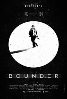 Película: Bounder: A 48 Hour Film Project