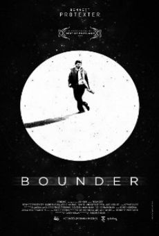 Ver película Bounder: A 48 Hour Film Project