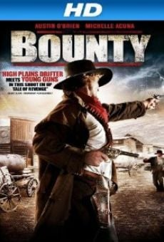 Watch Bounty online stream