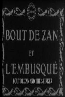 Ver película Bout-de-Zan et l'embusqué