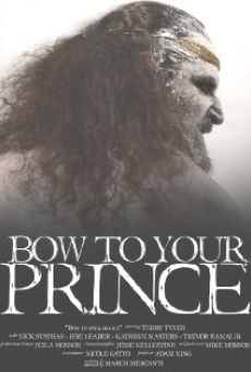Bow to Your Prince online free