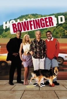 Bowfinger on-line gratuito