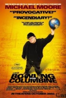 Bowling for Columbine online gratis