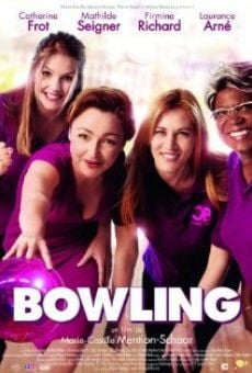 Ver película Bowling