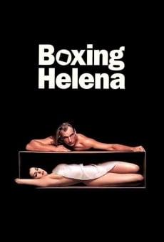 Mi obsesión por Helena online
