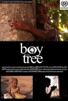 Boy in the Tree online free