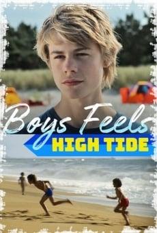 Ver película Boys Feels: High Tide