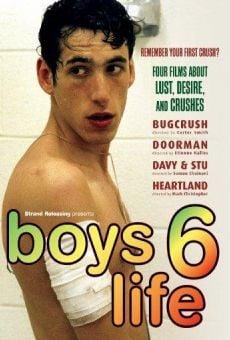 Ver película Boys Life 6