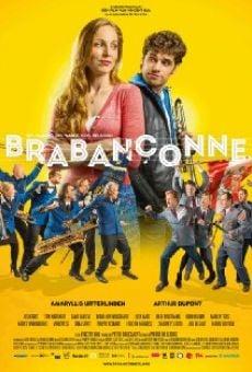 Ver película Brabançonne