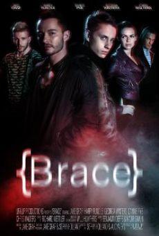 Watch Brace online stream