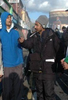 Ver película Bradford Riots