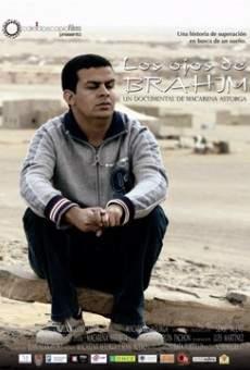 Ver película Brahim