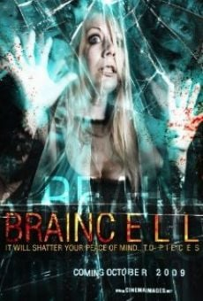 Braincell on-line gratuito