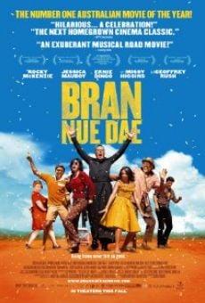 Ver película Bran Nue Dae