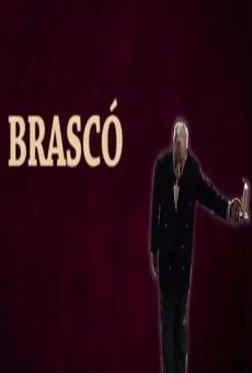 Watch Brascó online stream