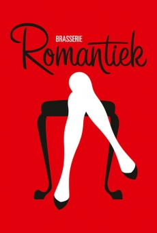 Watch Brasserie Romantiek online stream
