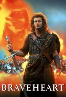 Braveheart on-line gratuito