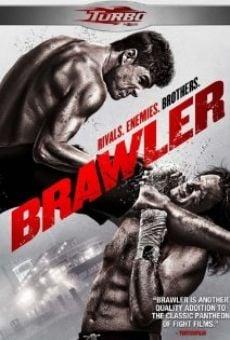 Ver película Brawler