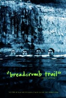 Breadcrumb Trail on-line gratuito