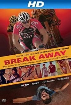 Ver película Break Away