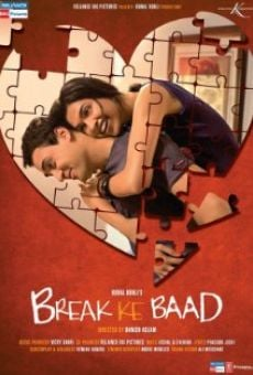 Break Ke Baad on-line gratuito