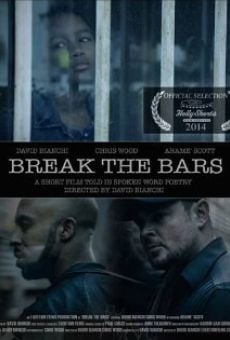 Break the Bars online