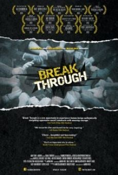 Break Through online streaming