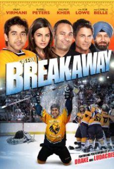Ver película Breakaway