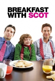 Breakfast with Scot Online Free