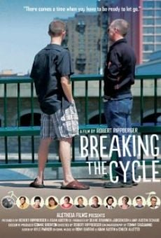 Ver película Breaking the Cycle