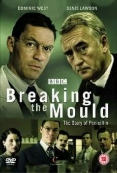 Ver película Breaking the Mould