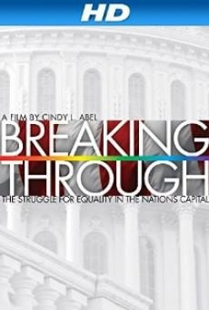 Breaking Through on-line gratuito