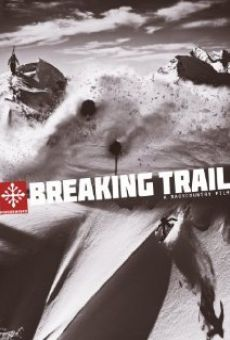 Breaking Trail online free