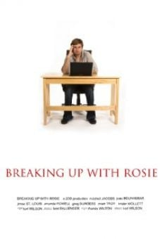 Breaking Up with Rosie on-line gratuito