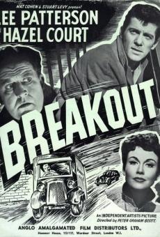 Ver película Breakout